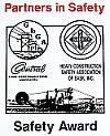 Saftey Certificate